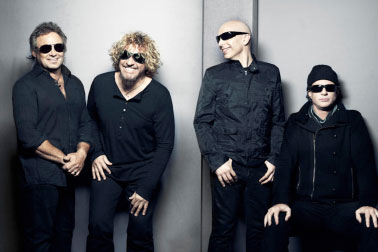 http://www.chickenfoot.us/sites/all/themes/cf/images/promo1.jpg