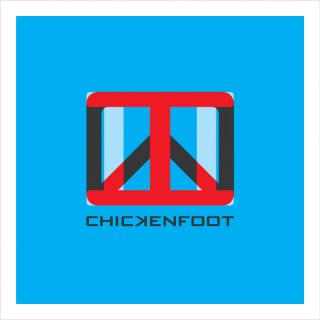 CHICKENFOOT EARNS GRAMMY & ULTIMATE CLASSIC ROCK NOMINATIONS