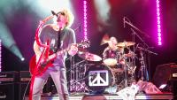 Chickenfoot Beacon Theater