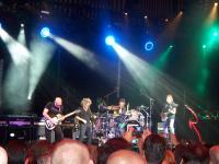 Tabernacle August 2009