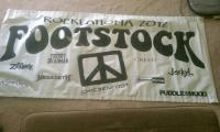 FOOTSTOCK BANNER!!