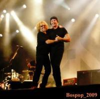 Bospop_09