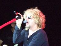 Sing Sammy Sing!