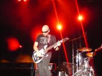 Joe Satriani (Lignano Sabbiadoro)