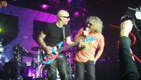 Chickenfoot III Rules!