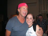 Stef & Chad Indio, CA 09/10/2010