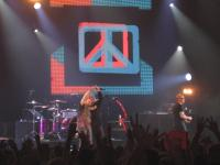 Chickenfoot @ The Joint