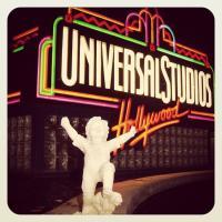 Los Angeles! Nov 2011