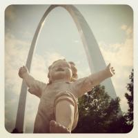 St. Louis Nov 2011