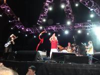 9-11-2010 Tahoe concert