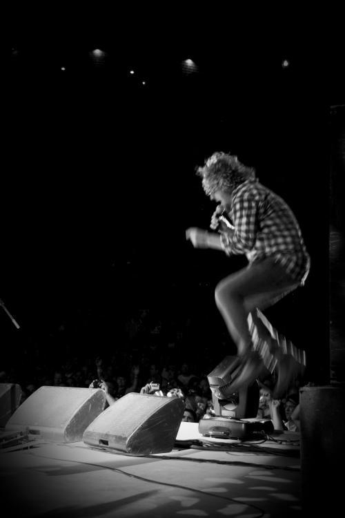 Sammy Jump