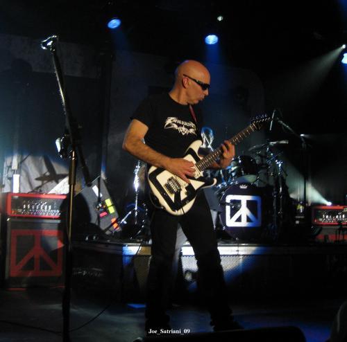Joe_Satriani_09
