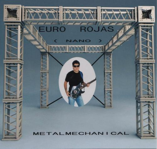 METALMECHANICAL